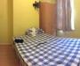 Before Bedroom One 3