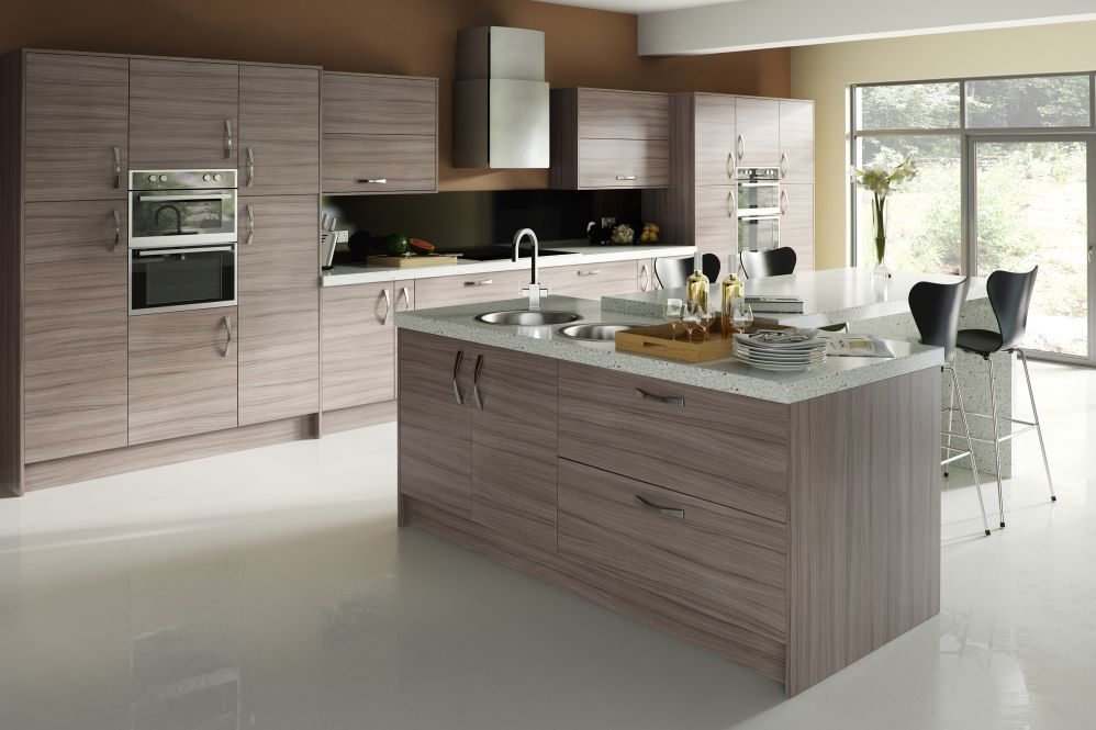 Kitchens gallery bespoke fitted kitchens bathrooms bedrooms for English rose kitchen units