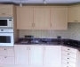 kitchen-before-image-1