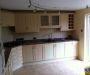 kitchen-before-image-2