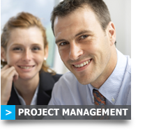 Project managemnet