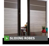 Sliding Robes